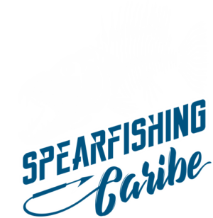 """SpearfishingCaribe is a group of local hunters that is far from being a """"big company"""". We are simply addicted to spearfishing."""