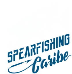 "SpearfishingCaribe is a group of local hunters that is far from being a ""big company"". We are simply addicted to spearfishing."